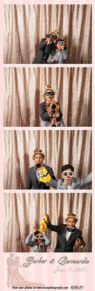 bernarda_gerber_wedding_pb_strips_079.jpg