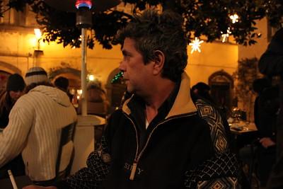 2011/01/01 Orvieto  Capo Anno