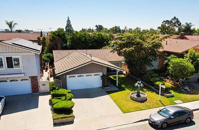 15626 Wilder Ave, Norwalk, CA
