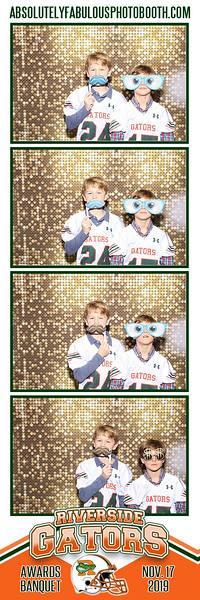 Absolutely Fabulous Photo Booth - (203) 912-5230 -191117_044343.jpg