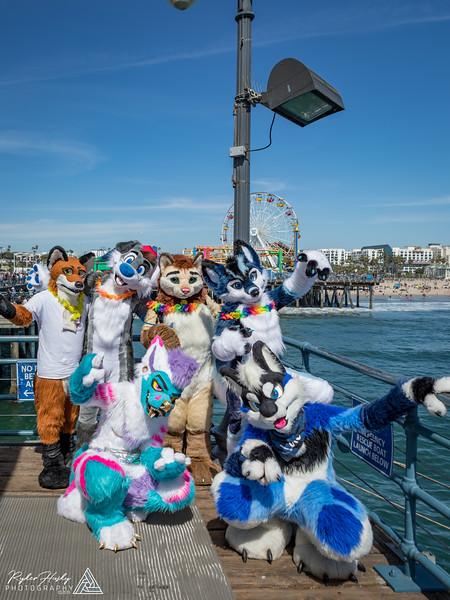 Santa Monica Pier 4-7-2019-061.jpg