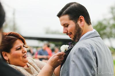 Eulenfeld Wedding