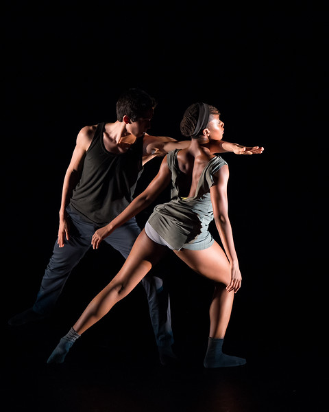 LaGuardia Graduation Dance 2012 Saturday Performance-1004-Edit.jpg