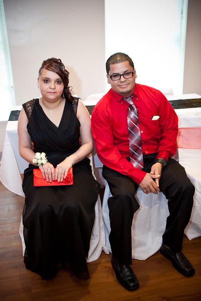 Lisette & Edwin Wedding 2013-146.jpg