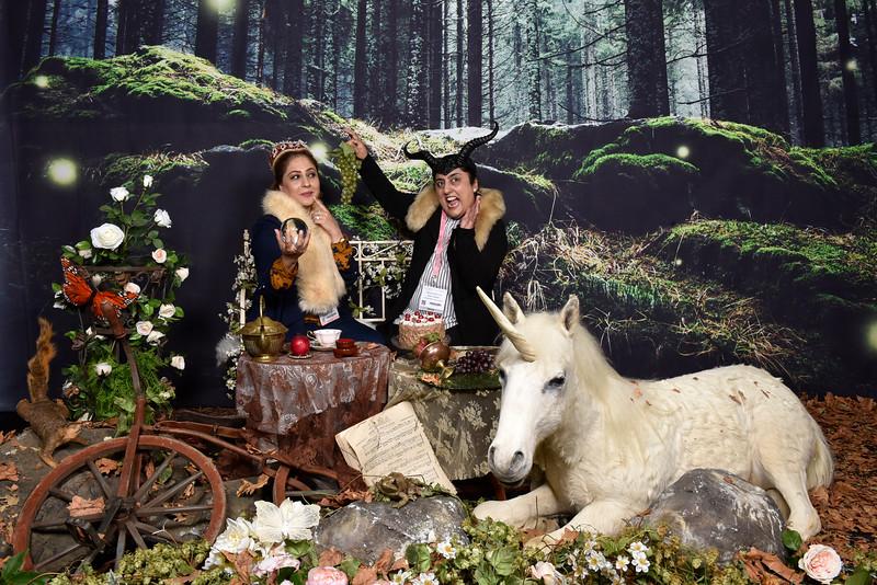 www.phototheatre.co.uk_bridelux_ - 101.jpg