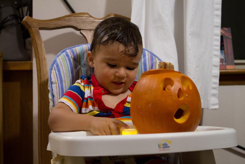 PumpkinCarving-134.jpg