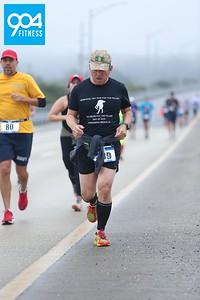 Saratoga Classic Half Marathon 2019
