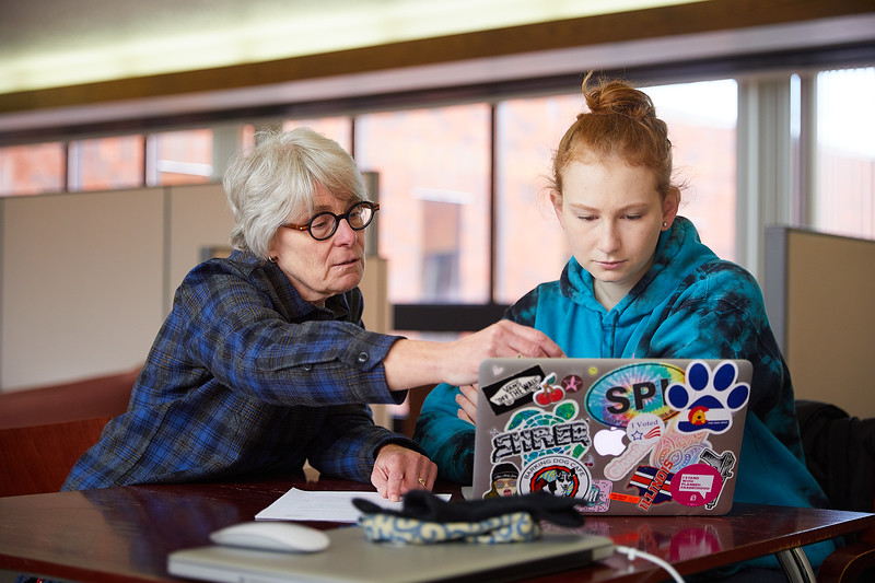 2020 UWL History Friendly Finding Aid Pat Stovey and Maddie Rogin 0653.jpg