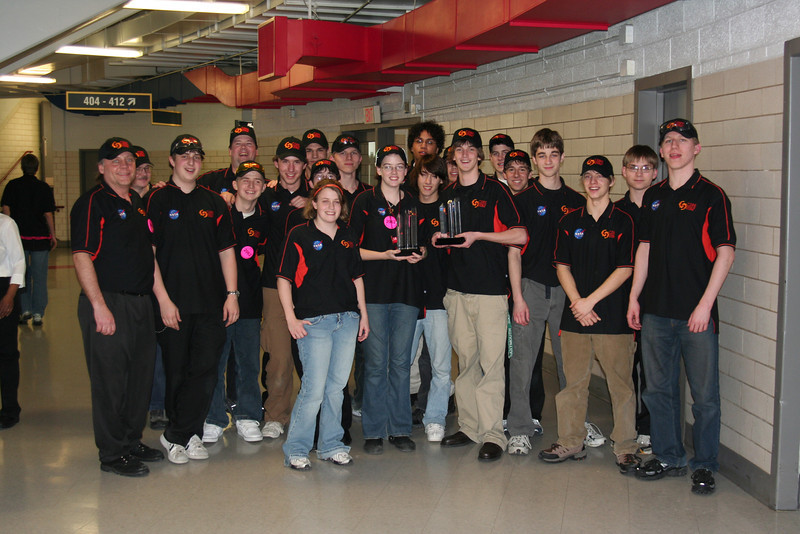 2007 Team Photo All Star 1.JPG