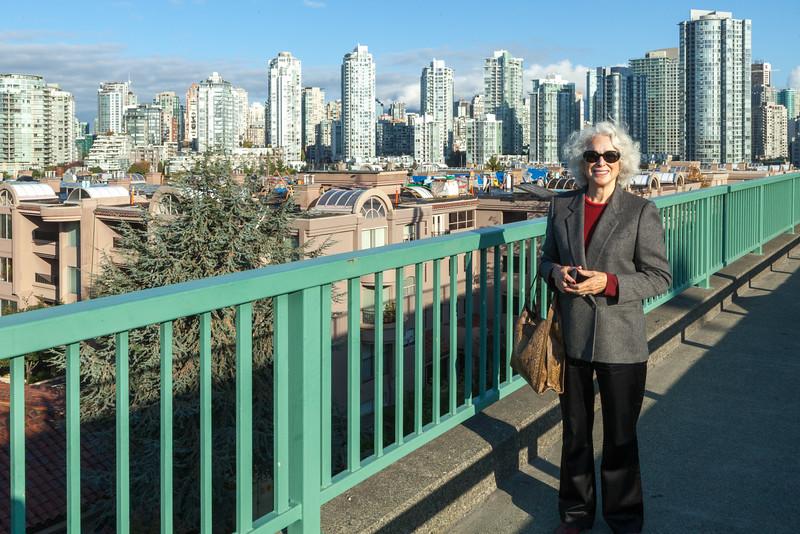Vancouver_June_2016_02.jpg