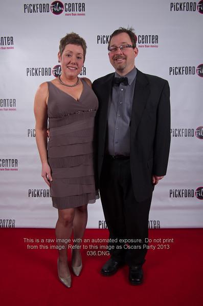 Oscars Party 2013 036.JPG
