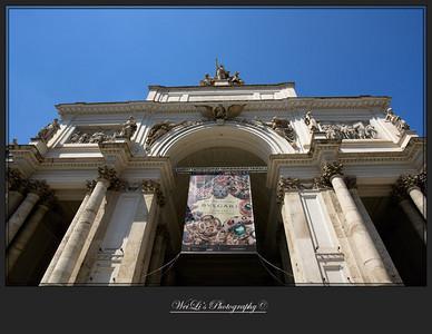 2009 Italy Rome(意大利.罗马)
