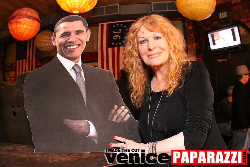 01.20.09 Barack Obama's Inauguration Party at James' Beach and the Canal Club.  Neighborhood Ball.  www.canalclubvenice.com www.jamesbeach.com Photos by Venice Paparazzi (59).JPG