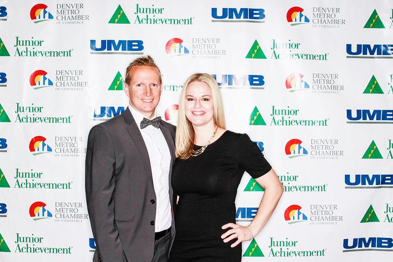 Junior Achievement Colorado Business Hall of Fame-Colorado Photo Booth Rental-SocialLightPhoto.com-40.jpg