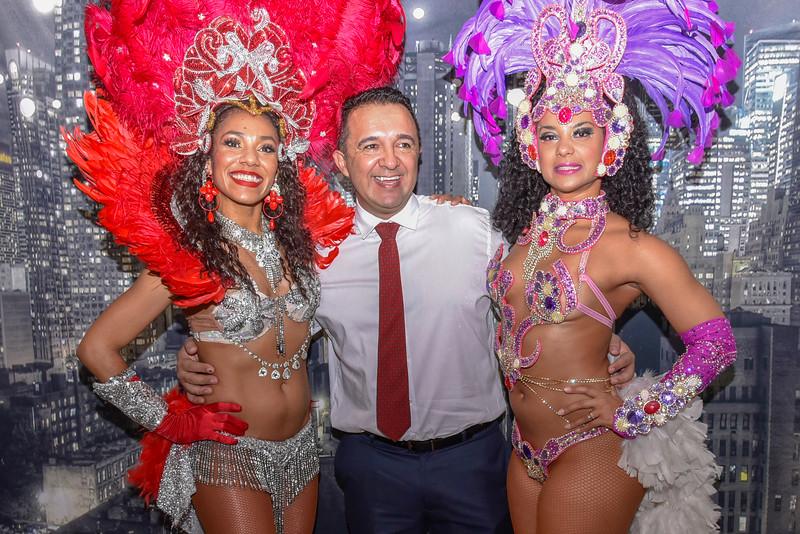 Gala Argentina 2018 (314 of 377).jpg