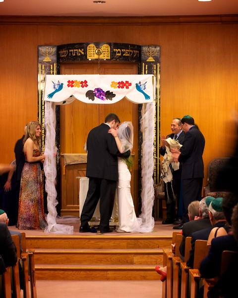 c ceremony-17.jpg