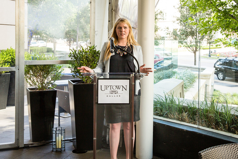 Uptown Dallas Event - Thomas Garza Photography-101.jpg