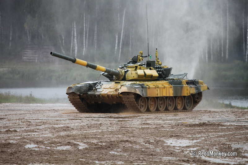 TankBiathlon2019-18.JPG