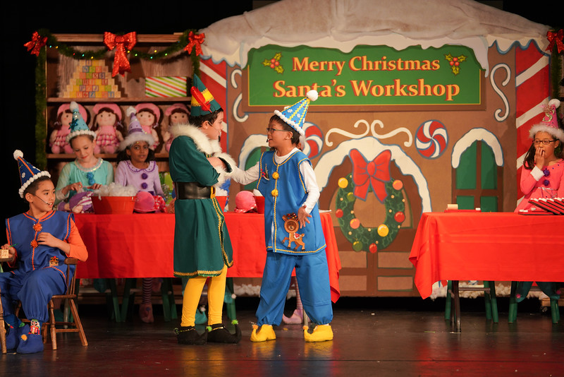 LEAP_elf-jr-opening-night-73.jpg