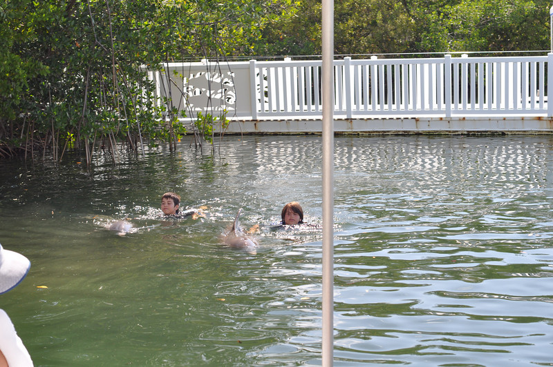 2011 03 18a Keys Vacation 2011 112.JPG