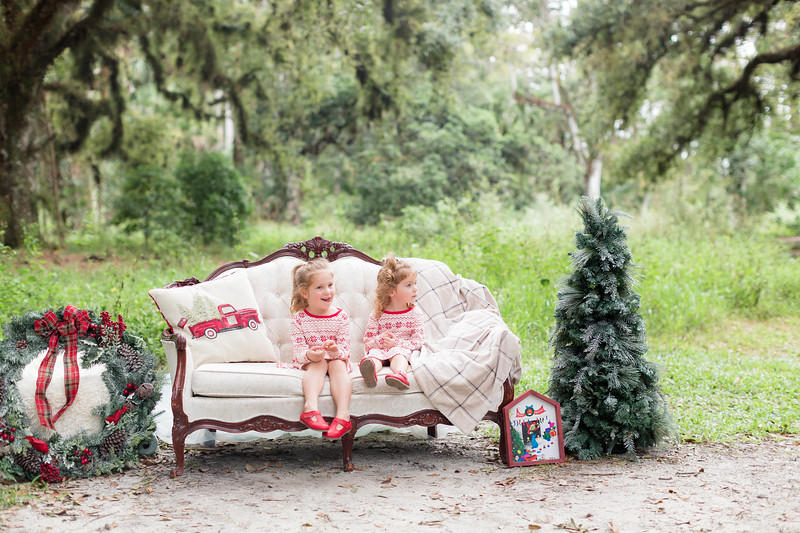 Holiday Minis- Bogie Family-28.jpg