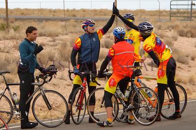 2006 Hwy 6 Road Race