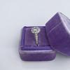 Tiffany & Co Circlet Ring 3