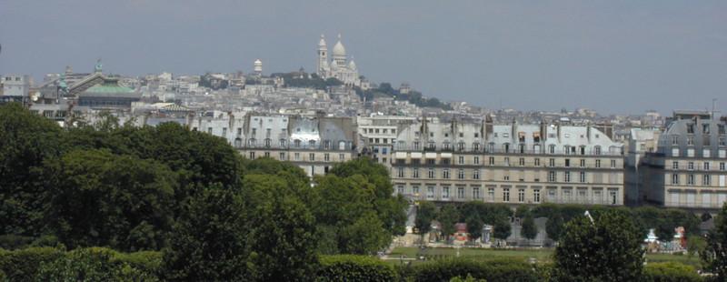 Paris 1999