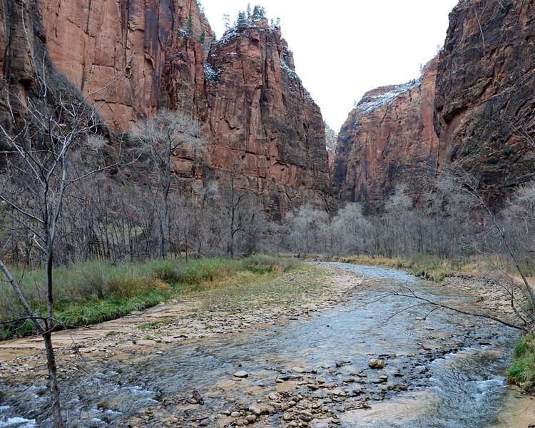 Zion National Park Winter 04.jpg