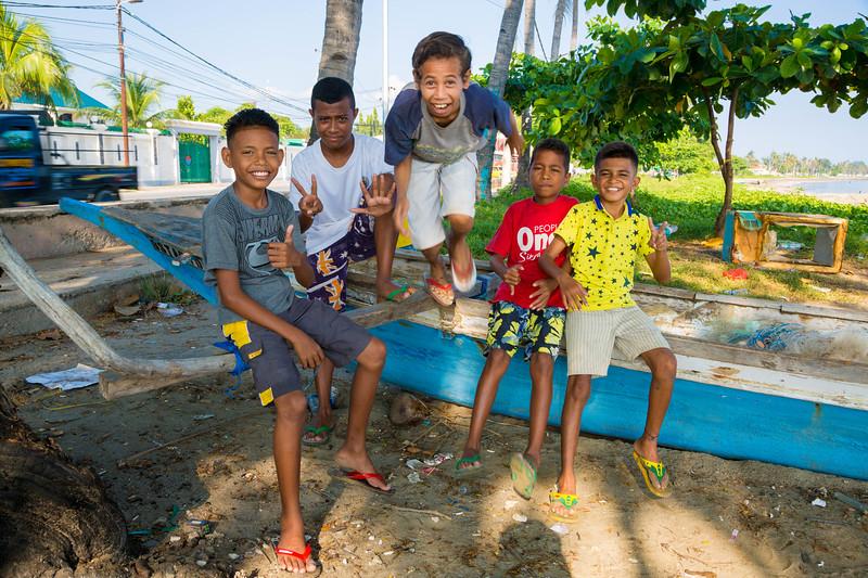 Timor Leste-95.jpg