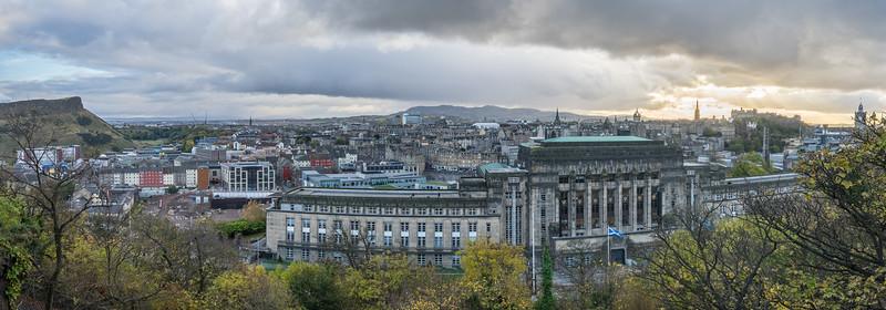Edinburgh (44 of 44).JPG