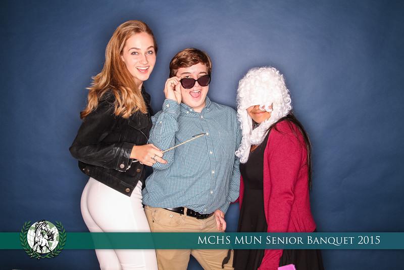 MCHS MUN Senior Banquet 2015 - 059.jpg