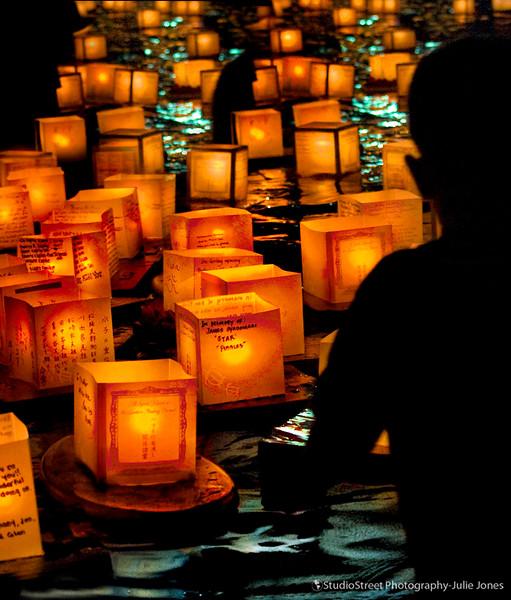 lantern floating for blog.jpg