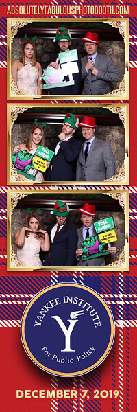 Absolutely Fabulous Photo Booth - (203) 912-5230_-6.jpg
