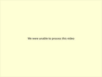 video_failed.jpg