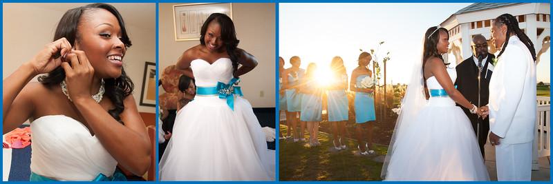 02 Wedding Slider Sharice Jevar.jpg