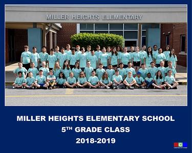 Miller Heights ES