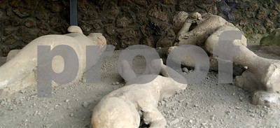 pompeii-in-perpetuity-dead-city-lives-in-ruins-imaginations-of-millions