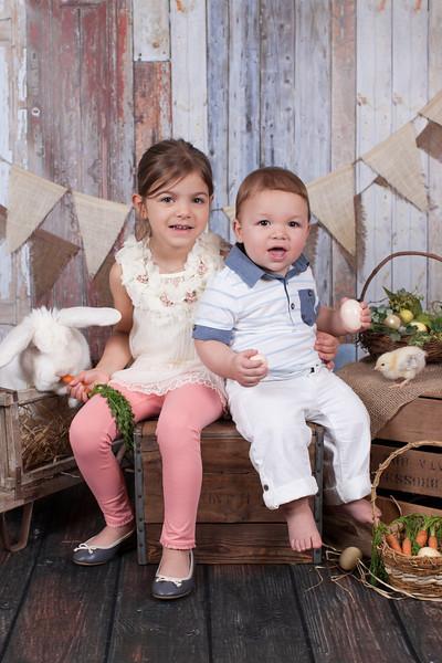 Easter4-9-2904-Edit.jpg
