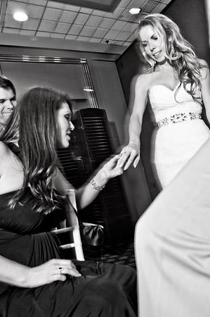 SUSAN WEDDING RECEPTION