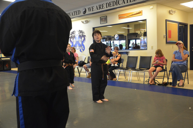 2012 12 15 Red Belt MMA 027.JPG