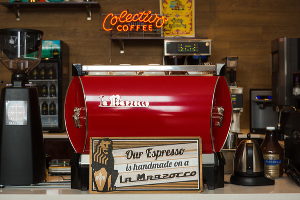 02-26-15-Coffee
