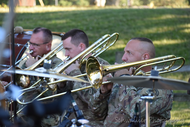 2018 - 126th Army Band Concert at the Zoo - Show Time by Heidi 154.JPG