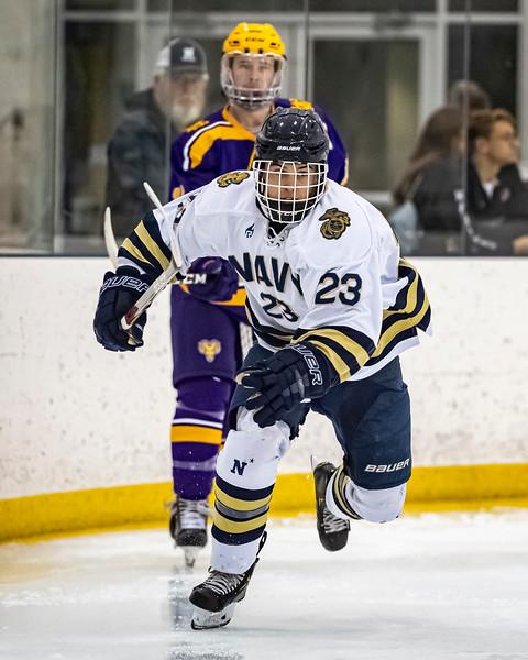 2019-11-22-NAVY-Hockey-vs-WCU-54.jpg