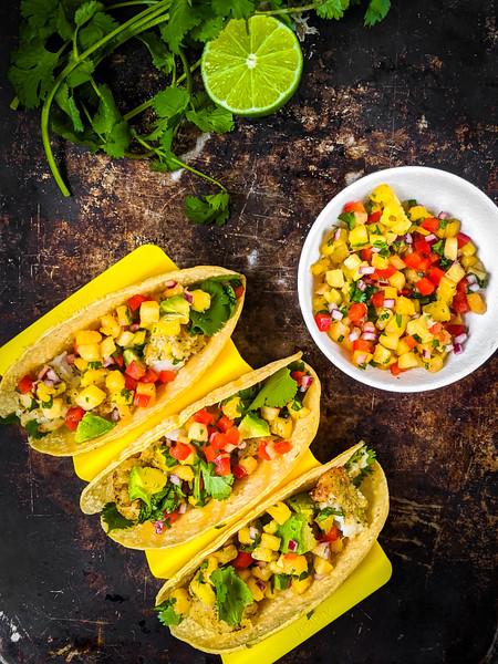 dark tacos-3.jpg