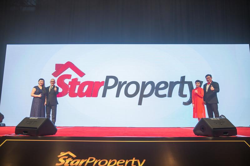 Star Propety Award Realty-393.jpg
