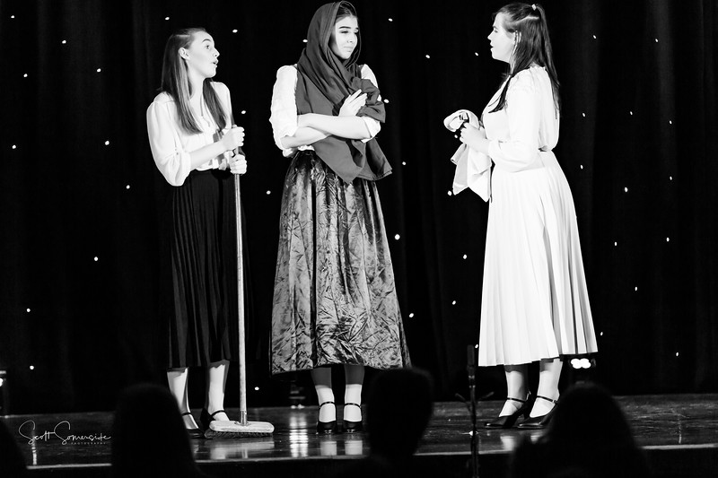 BnW_St_Annes_Musical_Productions_2019_633.jpg