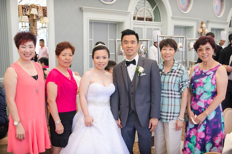 edwin wedding web-4316.jpg
