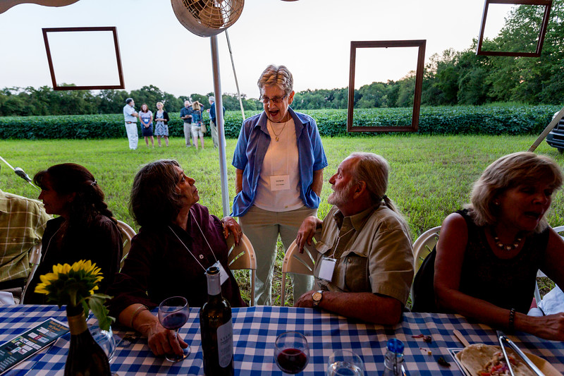 Mike Maney_Heritage Conservancy Farm to Table 2017-209.jpg