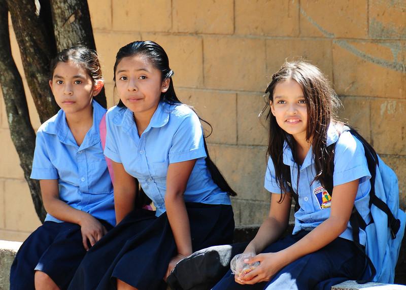 NEA_2525-7x5-School Kids.jpg